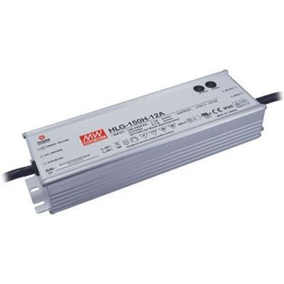 Picture of HLG-150H-42A