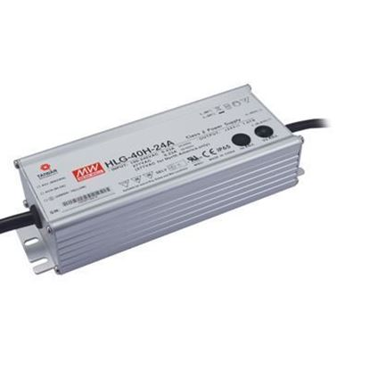 Picture of HLG-40H-42A