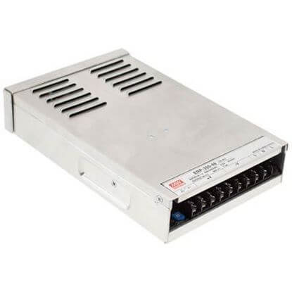 Picture of ERP-350-48