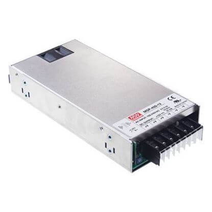 Picture of MSP-450-48