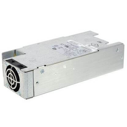Picture of DDP400-US48-FF