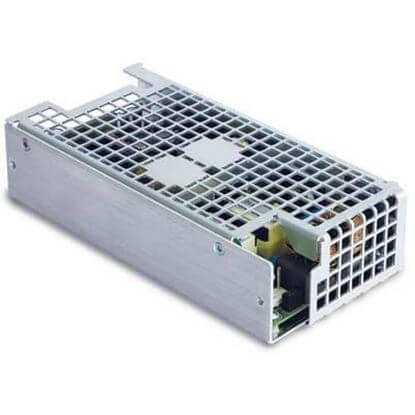 Picture of DDP400-US48-PC