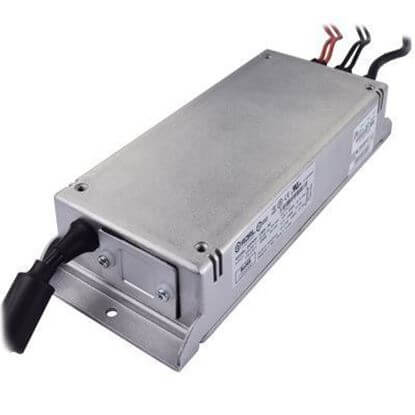 Picture of DDP400-US48-SC