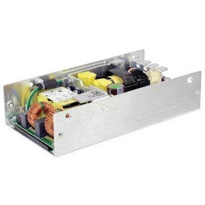 Picture of DDP400-US48-UC