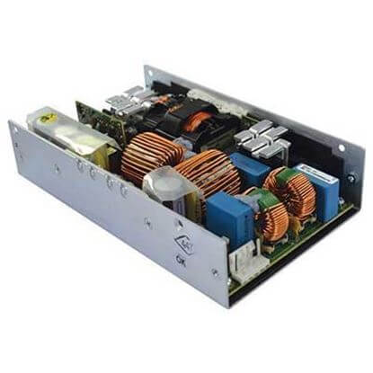 Picture of DDP600-US48UC