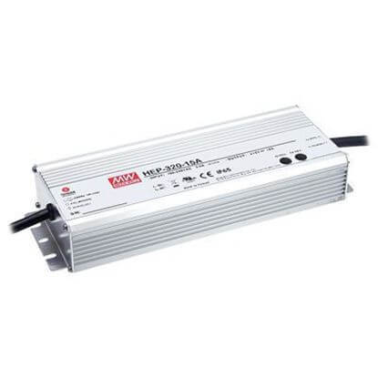 Picture of HEP-320-54A