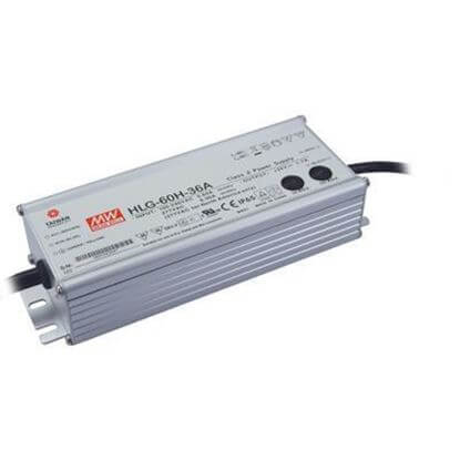 Picture of HLG-60H-54A