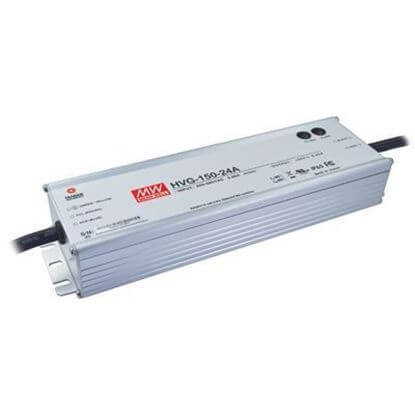 Picture of HVG-150-54A