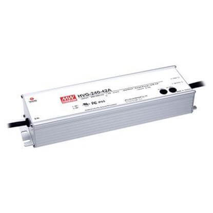 Picture of HVG-240-54A