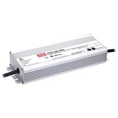 Picture of HVG-320-54A