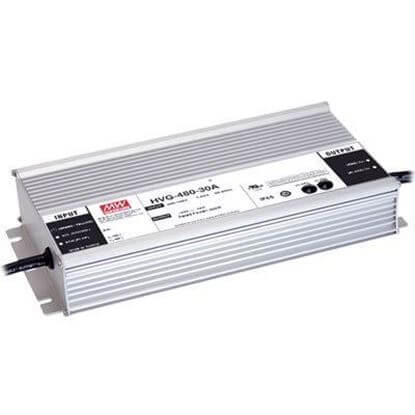 Picture of HVG-480-54A