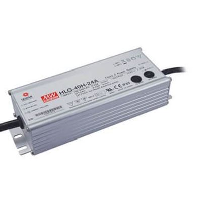 MEAN WELL HLG-40H-15A