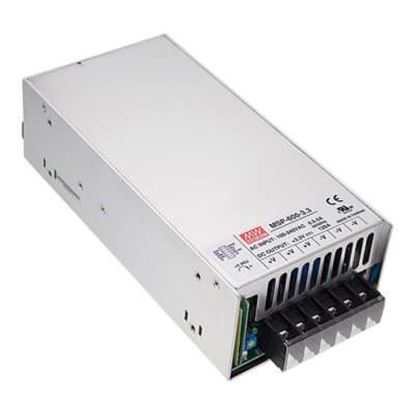 MEAN WELL MSP-600-15