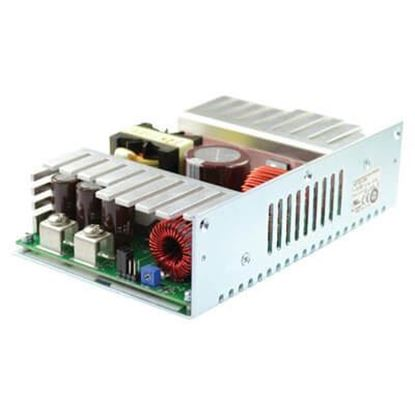 IPD NXT-325-1005-CH