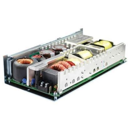 IPD NXT-400-1005-CH