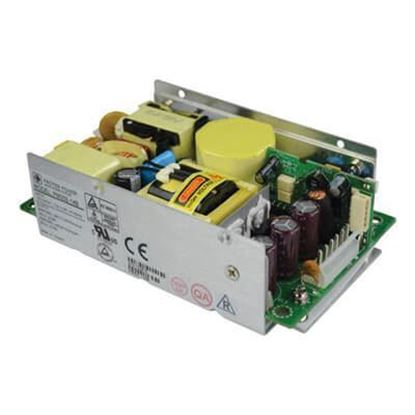 PROTEK POWER PM202-13B