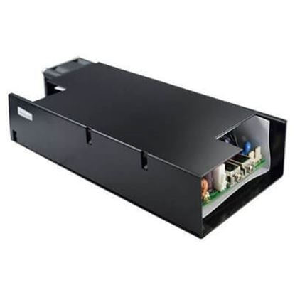 PROTEK POWER PM301-13C