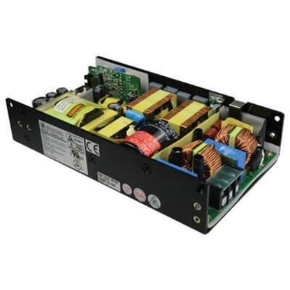PROTEK POWER PM400-13B
