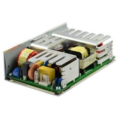 IPD REL-110-1005-CH