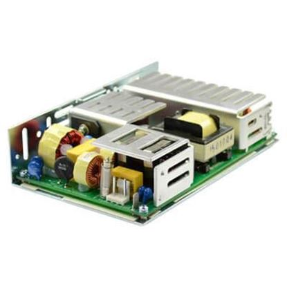 IPD REL-150-1005-CH