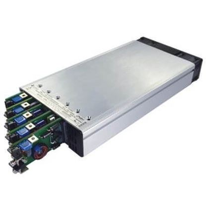 Excelsys UX6 1200W Modular Power Supply