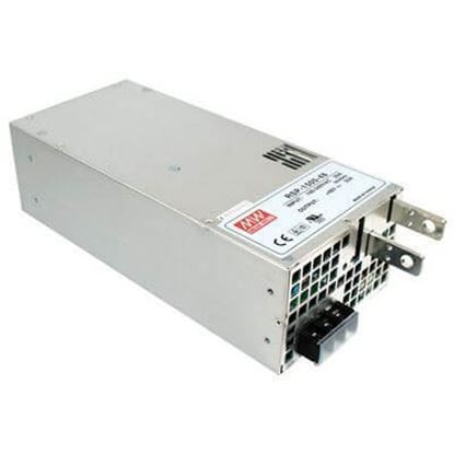 Picture of RSP-1500-27