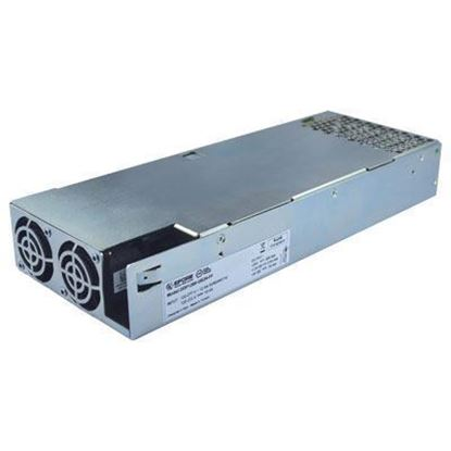 Chassis Power Supplies in Stock | AC/DC Switching Power