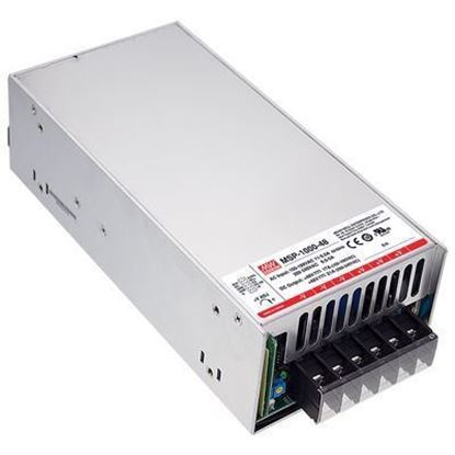 Picture of MSP-1000-48