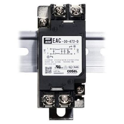 COSEL EAC-D