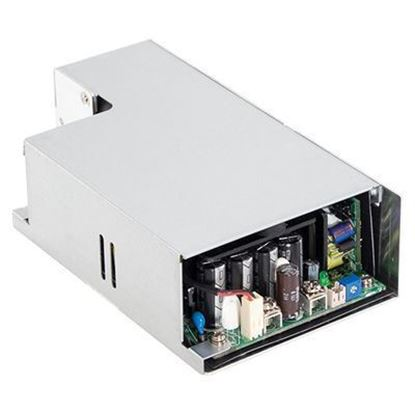Picture of RPS-500-15-SF