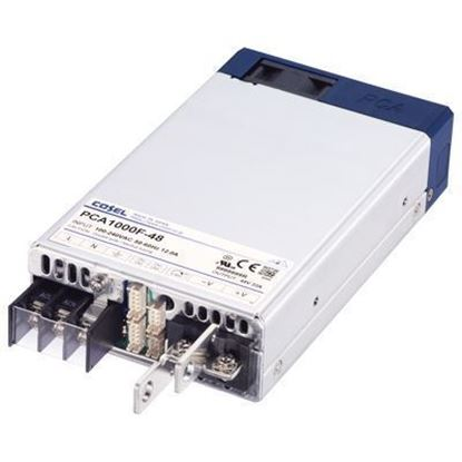 Picture of PCA1000F-48
