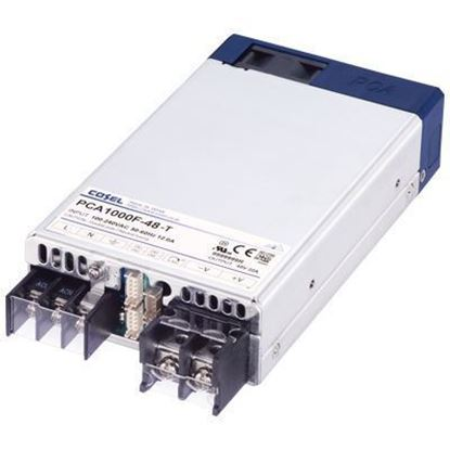 Picture of PCA1000F-48-T