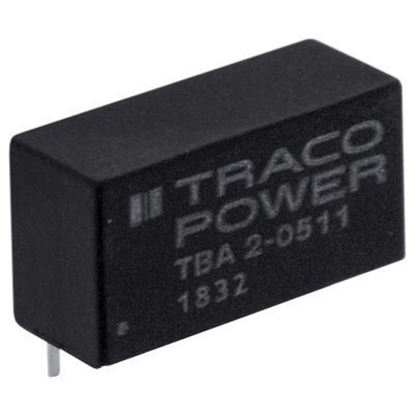 TRACO Power TBA 2