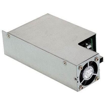 Picture of RPS-400-27-SF