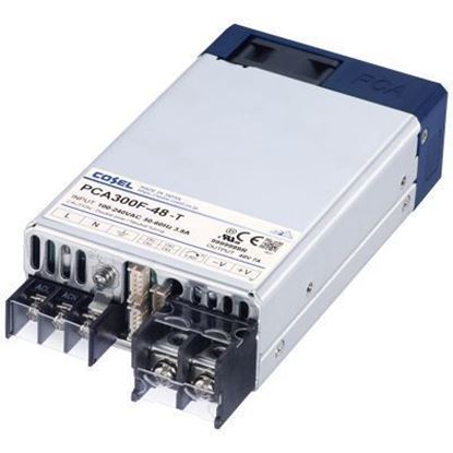 Picture of PCA300F-48-T
