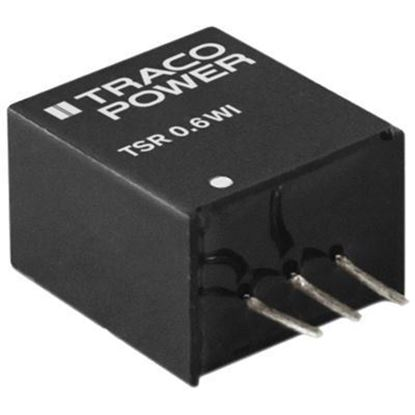 TRACO POWER TSR 0.6WI