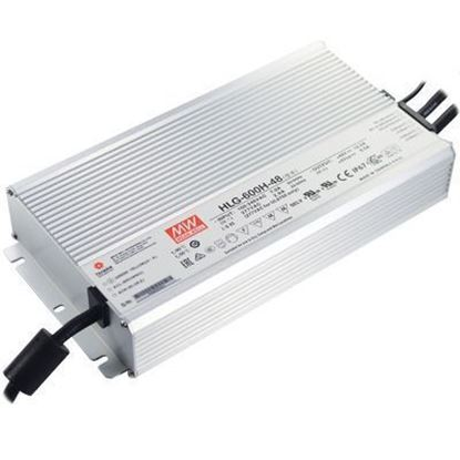 Picture of HLG-600H-20