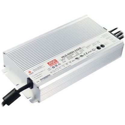 Picture of HLG-600H-15AB