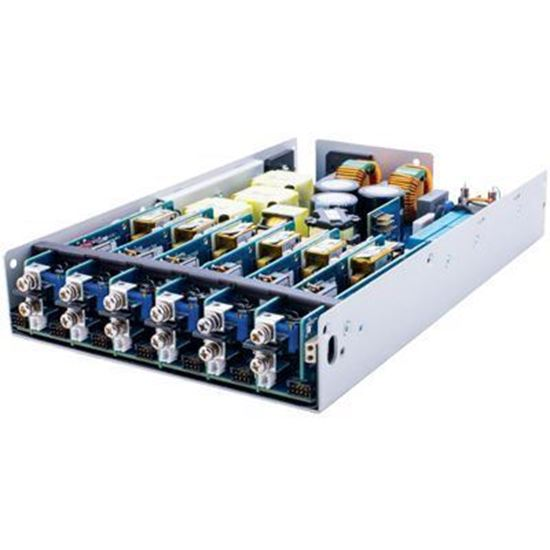 Excelsys Coolx1000S Industrial Modular Power Supply