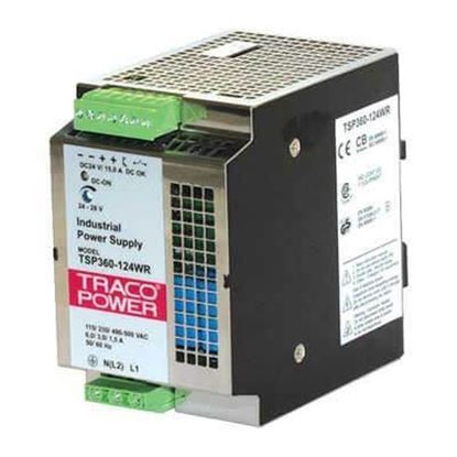 Picture of TSP 360-124