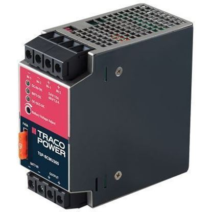 Picture of TSP-BCMU360
