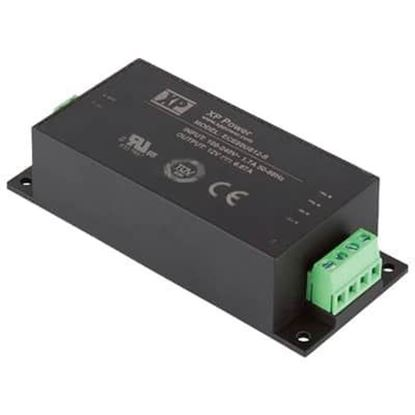 Picture of ECE80US24-S