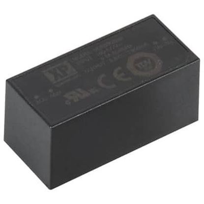 Picture of VCE03US12