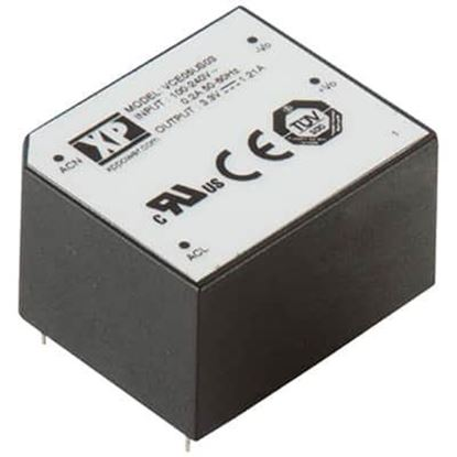 Picture of VCE05US12