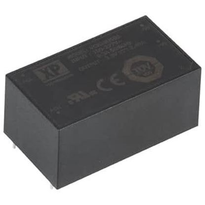 Picture of VCE10US48