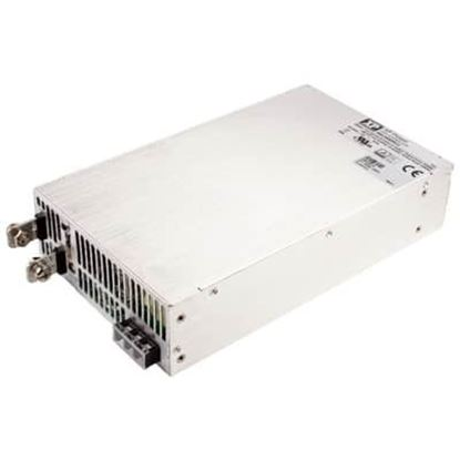XP Power HDL3000