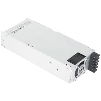 Picture of GCU500PS18-EF