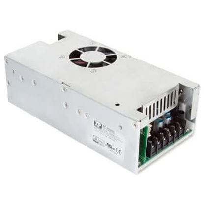 Picture of PBR650PS36C