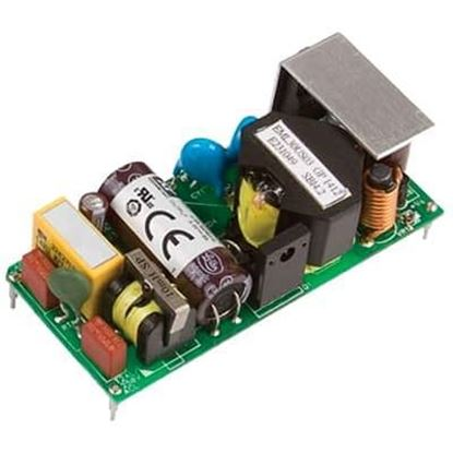Picture of EML30US09-P