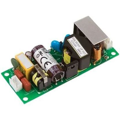 Picture of EML30US09-T